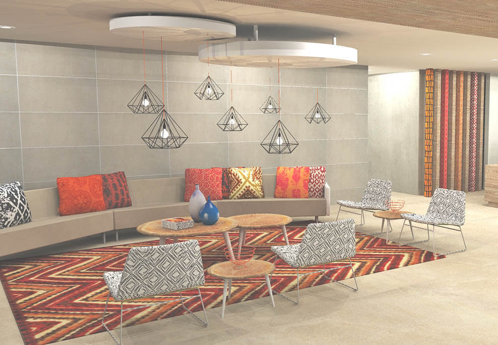 fsg-africa-workplace-consultants-space-planning-glenhove-rosebank-johannesburg-980x664-48
