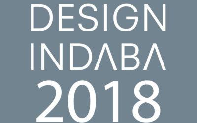 Design Indaba 2018