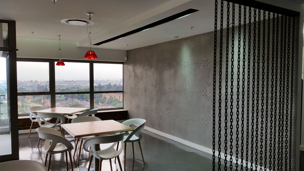 Tips for Renting Your First Office Space
