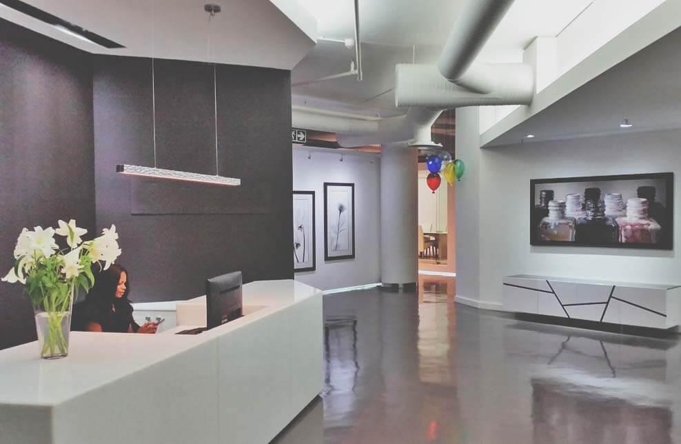 fsg-africa-workplace-consultants-space-planning-glenhove-rosebank-johannesburg-980x664-45