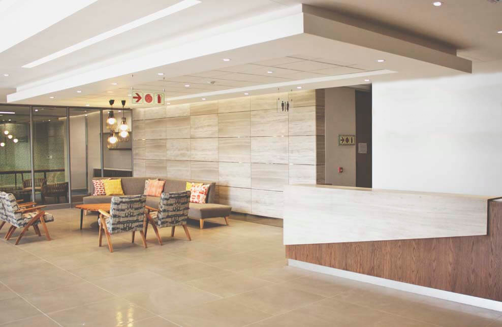 fsg-africa-workplace-consultants-space-planning-glenhove-rosebank-johannesburg-980x664-47