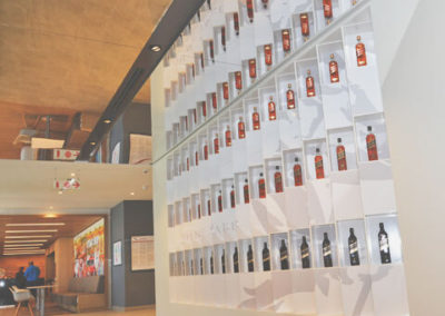 fsg-africa-workplace-consultants-space-planning-interior-design-trends-diageo1