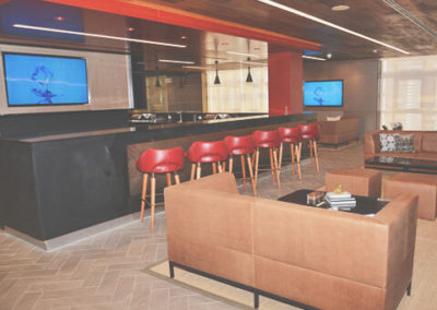 fsg-africa-workplace-consultants-space-planning-interior-design-trends-diageo3