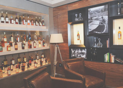 fsg-africa-workplace-consultants-space-planning-interior-design-trends-diageo4